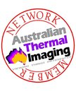 Australian Thermal Imaging Logo